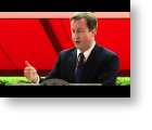 Direct Democracy Video: Cameron on students, drugs and Hip Hop