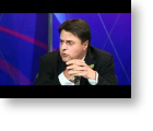 Direct Democracy Video: Nick Griffin [BNP] comes clean on QT
