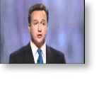 Direct Democracy Video: Watch out - Cameron's about!