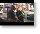 Direct Democracy Video: Police caught on camera lying to suspect