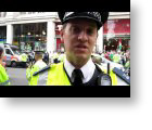 Direct Democracy Video: Police illegally prevent public filming PT4