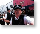 Direct Democracy Video: Police illegally prevent public filming PT3