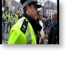 Direct Democracy Video: Police admit that they don't need to act lawfully