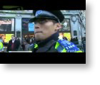 Direct Democracy Video: Police illegally prevent public filming PT5