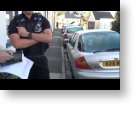 Direct Democracy Video: Police illegally using unsigned arrest warrants