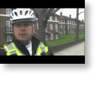 Direct Democracy Video: Police lying about the law - again!