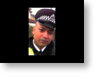 Direct Democracy Video: Police sting non-insured drivers under illogical 'danger' excuse
