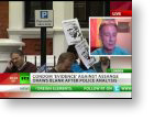 Direct Democracy Video: Confirmed - Assange case is a pro-US stitch-up