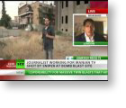 Direct Democracy Video: US and terrorist-backed uprising in Syria driving world to war