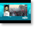 Direct Democracy Video: US and UK behind brutal oppression in Bahrain