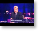 Direct Democracy Video: Paxman tells it how it is