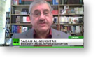 Direct Democracy Video: Libya in chaos after Western intervention PT1