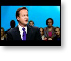 Direct Democracy Video: Cameron's true intentions