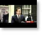 Direct Democracy Video: Cameron looted