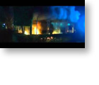 Direct Democracy Video: US knew Benghazi attack was a terror plot