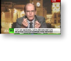 Direct Democracy Video: UK says it will intervene in Syria soon
