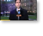 Direct Democracy Video: MP's £53K false expenses claims - in 2012!