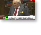 Direct Democracy Video: UK lord suggests nuke Afghan-Pakistan border
