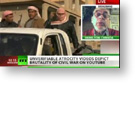Direct Democracy Video: Chemical weapons hysteria pretext for Syrian intervention