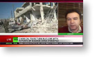 Direct Democracy Video: Syria WMD's fear caused by Western intervention