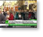 Direct Democracy Video: Cameron continues selling arms to dictators