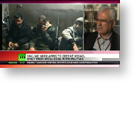 Direct Democracy Video: Syrian 'rebels' and Al'Qaeda beg West for more cash