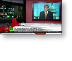 Direct Democracy Video: CIA's Kiriakou - US needs whistle-blowers more than ever