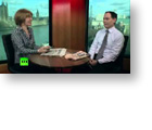 Direct Democracy Video: Osborne doesn't mislead - he is a blatant liar