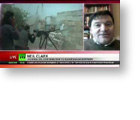 Direct Democracy Video: West wants to pour petrol on Syria flame, not water