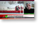 Direct Democracy Video: Bloodbath looms as Syria war spills over