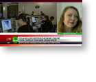 Direct Democracy Video: Iceland gov. imposing Chinese-style web censorship filter