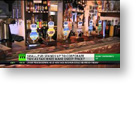 Direct Democracy Video: Beer duty will harm UK pubs
