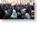Direct Democracy Video: Women sexually assaulted by Egyptian military