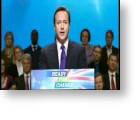Direct Democracy Video: Cameron goes insane