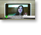 Direct Democracy Video: FBI to spy in real-time on web chats