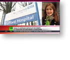 Direct Democracy Video: NHS cuts and neglect pose increased risk to patients
