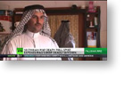 Direct Democracy Video: West has created new 'Palestine' situation in Iraq
