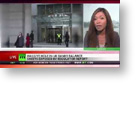 Direct Democracy Video: Massive £27 BN discrepancy in UK bank sheets