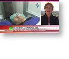 Direct Democracy Video: UN confirms - West provided NO evidence against Assad WMD's