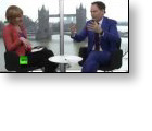 Direct Democracy Video: UK bankers commit massive extortion