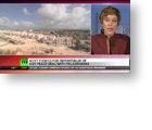 Direct Democracy Video: UK's People's Administration pushed for Israeli peace referendum - Palestine next?