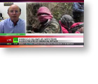 Direct Democracy Video: Blair Lie Template in use again - corrupt US fixing intel around Syria chemical attack