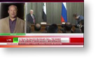 Direct Democracy Video: Syria welcomes Russia's proposal - US now tries to backtrack on offer
