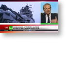 Direct Democracy Video: Former French PM - Law not force is only solution for Syria