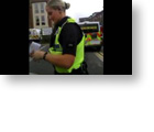 Direct Democracy Video: Police officer acting unlawfully - we all have the right to film the police in public