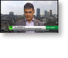 Direct Democracy Video: Workers dying in Qatar - anti-Russia hypocrite Cameron supporter Stephen Fry has nothing to say