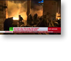 Direct Democracy Video: New deadly wave of neo-Nazi violence rages in Ukraine