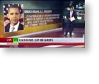 Direct Democracy Video: Iraq Hypocrisy - Twisted US tells Russia not to invade Ukraine on false pretext