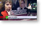 Direct Democracy Video: Leaked Ukraine Catherine Ashton call was known to ALL EU members days ago
