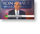 Direct Democracy Video: Ron Paul on US hypocrisy - US has no right to lecture on Ukraine because of Afghanistan, Iraq, Libya